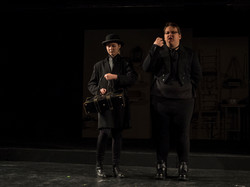 Sweeney Todd - Friday 056.jpg