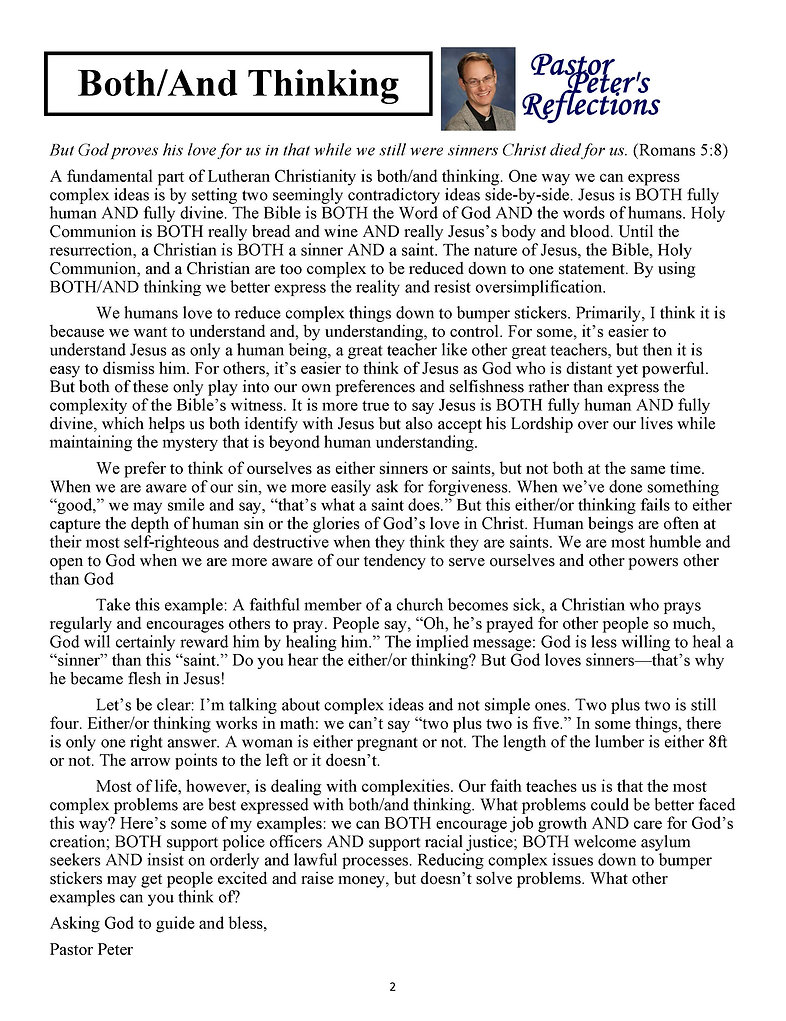 June Newsletter_Page_2.jpg