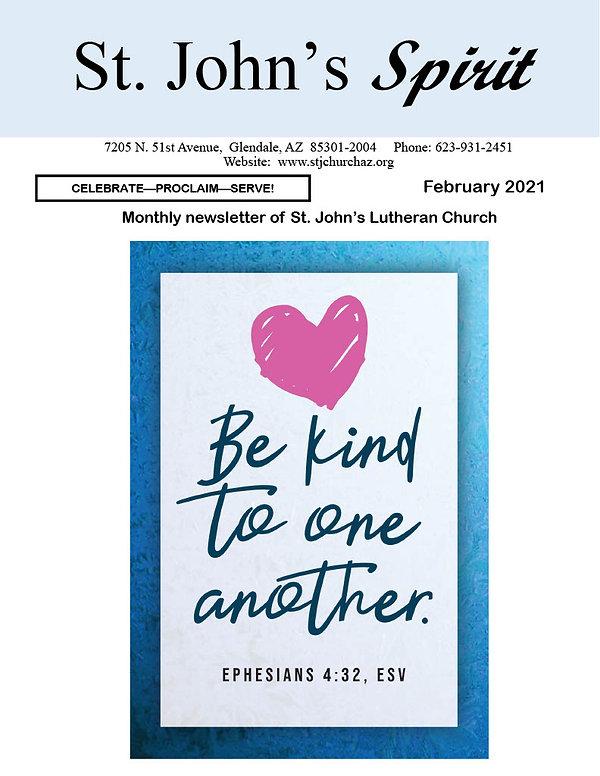February website1024_1.jpg