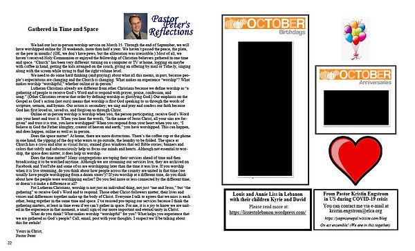 October newsletter 20201024_2.jpg