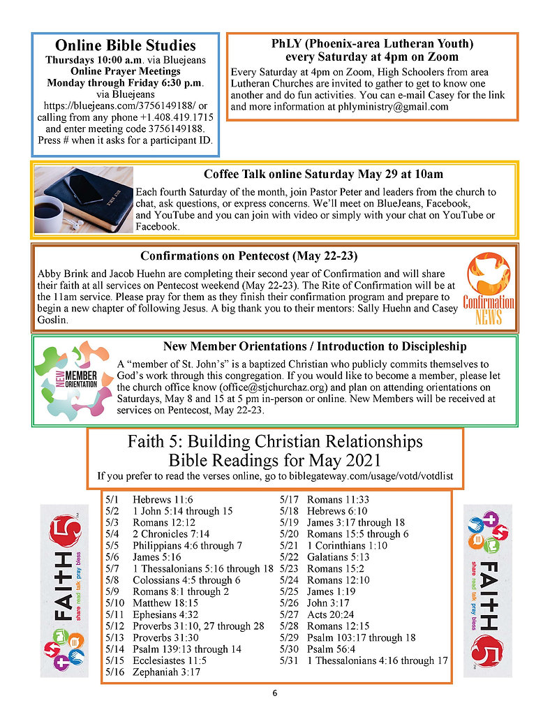 May Newsletter 2021_Page_6.jpg