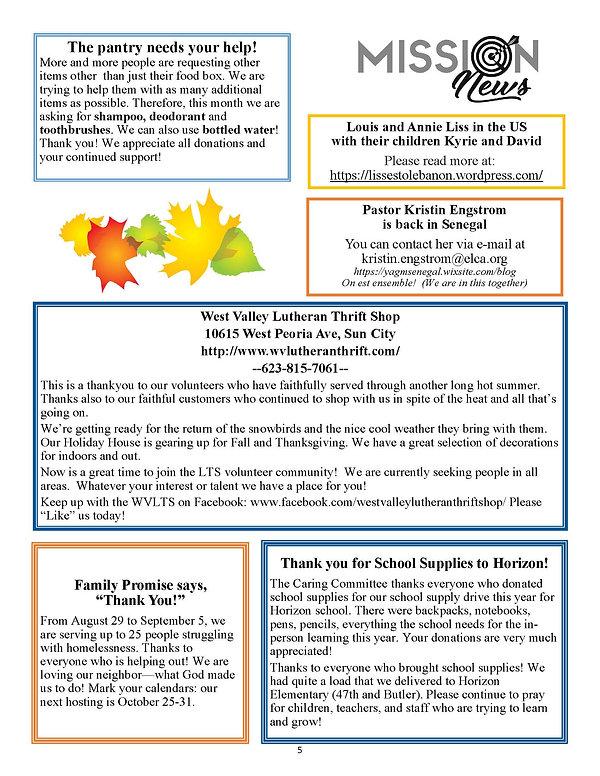 September Newsletter_Page_05.jpg