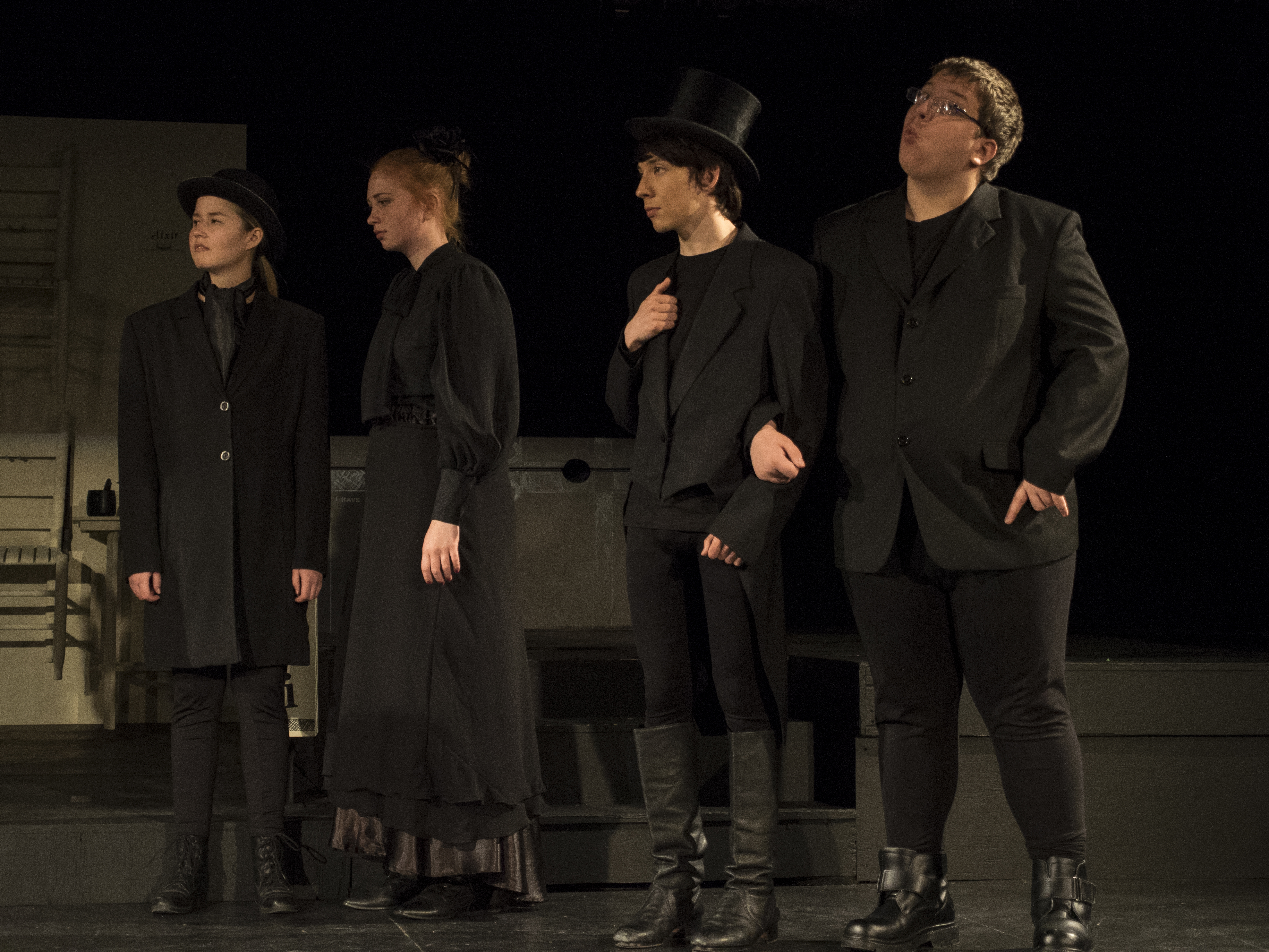 Sweeney Todd - Friday 034.jpg