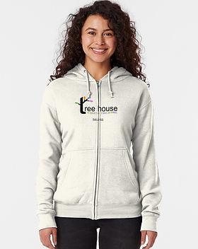 work-77874049-zipped-hoodie.jpg