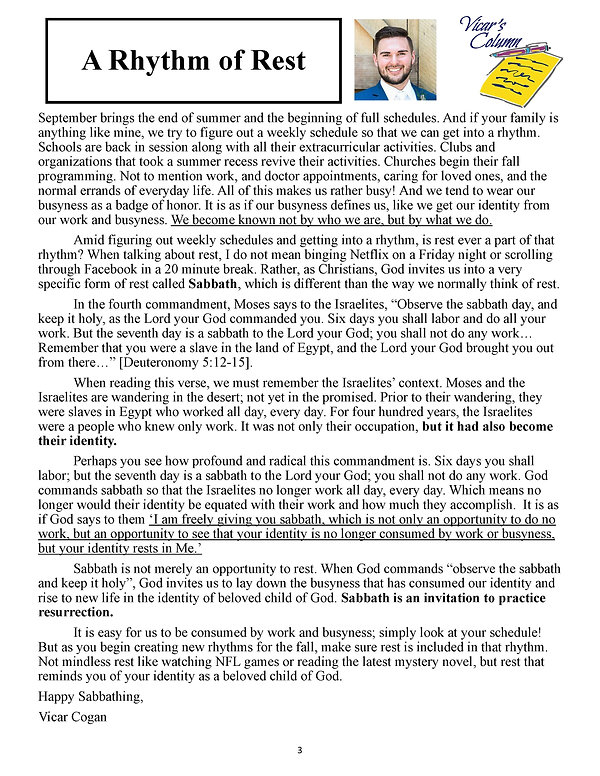 September Newsletter_Page_03.jpg