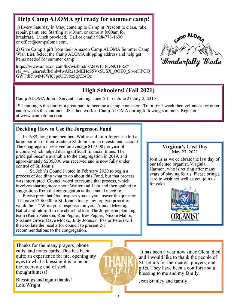 May Newsletter 2021_Page_5.jpg