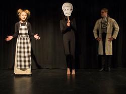 Sweeney Todd - Friday 066.jpg