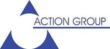 Action Group Logo.jfif
