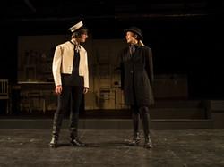 Sweeney Todd - Friday 076.jpg