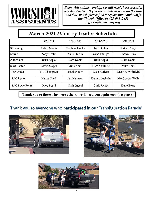 March Newsletter_Page_06.jpg