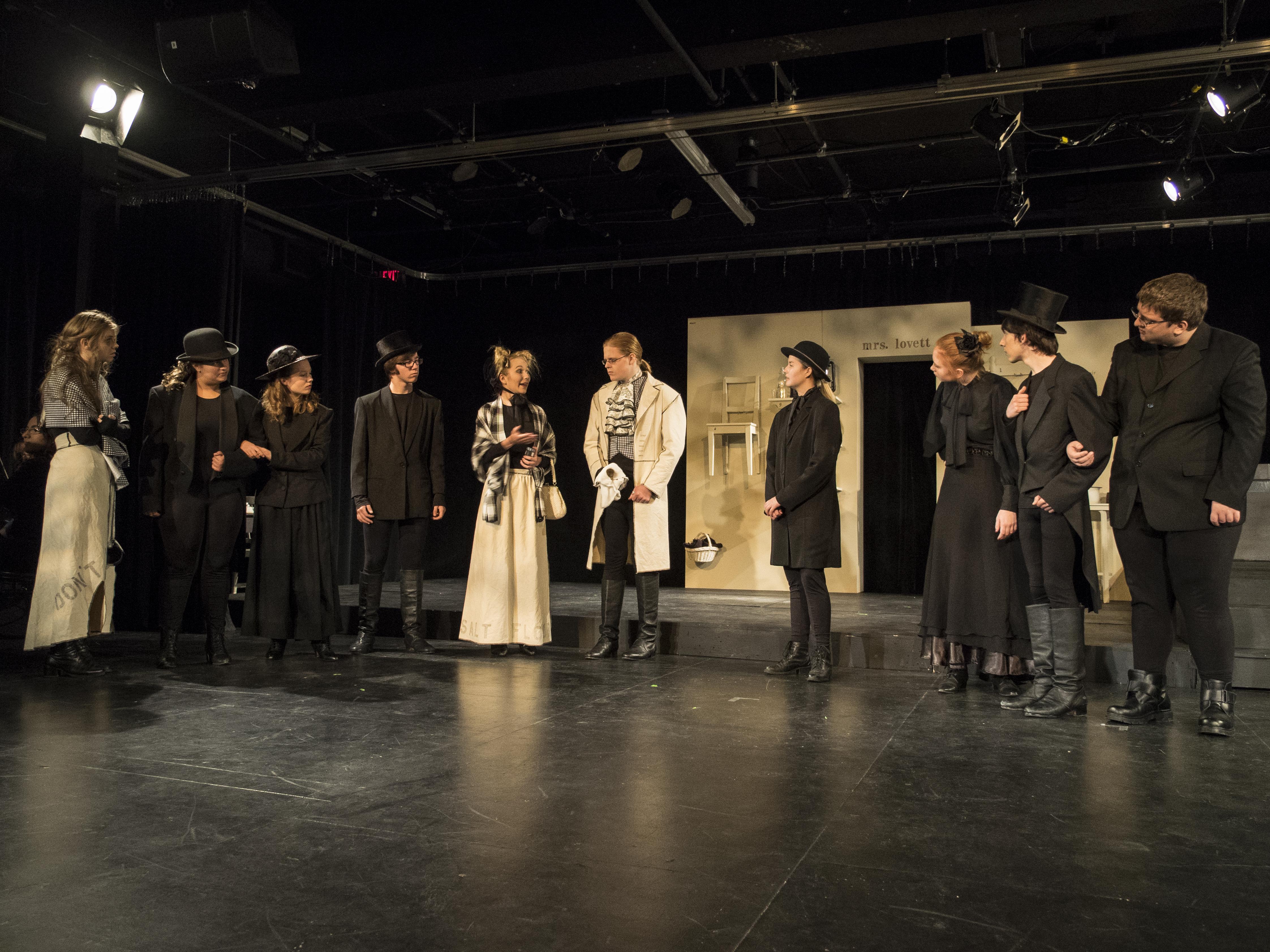 Sweeney Todd - Friday 040.jpg