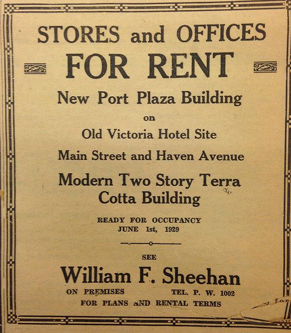 1929_PNews-15.jpg