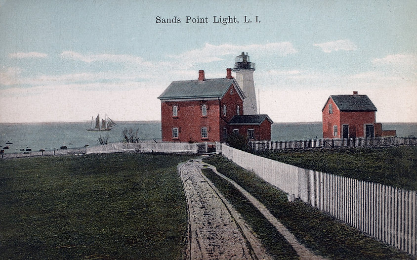 Sands Point Light.jpg
