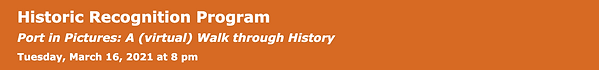 Historic Recognition banner.png