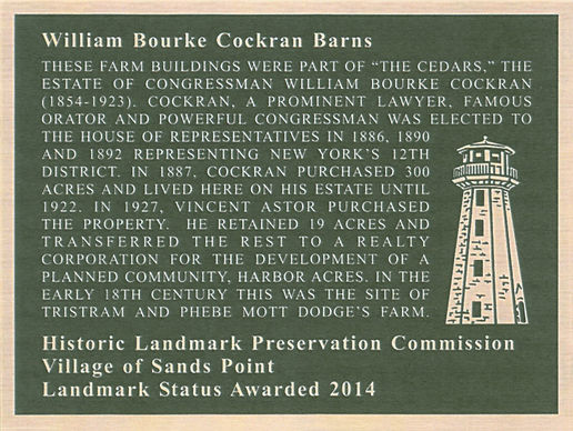 Cochran Barn Plaque-crop.jpg