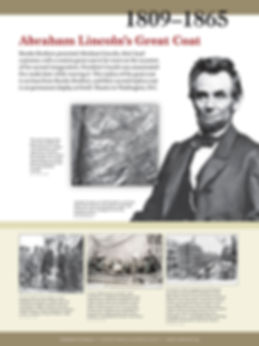 Lincoln_final.jpg