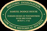 Sameul Dodge House.png