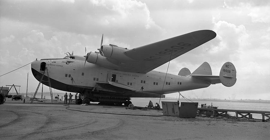 Boeing 314001.tif