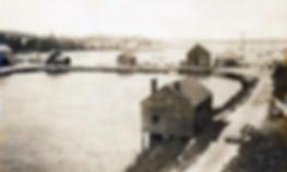 1881 Mill Pond.jpg