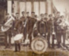 PW Brass Band-photo2.jpg