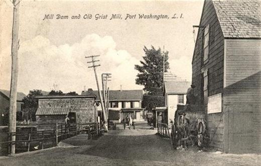 mill-dam-grist-mill-1909_med.jpeg