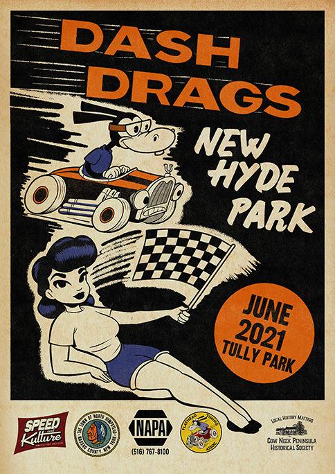 DashDrags-2021-484.jpg