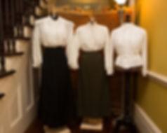 costumes-122.jpg
