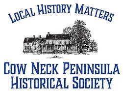 Local History Matters Logo-3.jpg