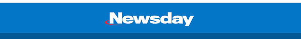Newsday logo.jpg