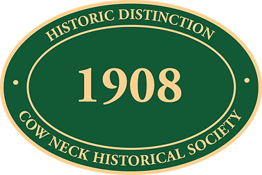 1908.png