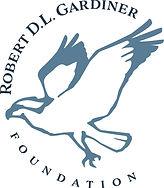 RDLGFoundation-HighResLogo 300 dpi2.jpg