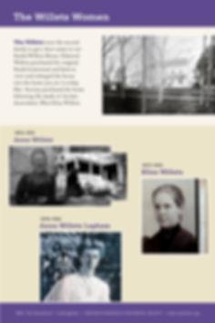 LI_Suffragettes_panel4_0710-1500.jpg
