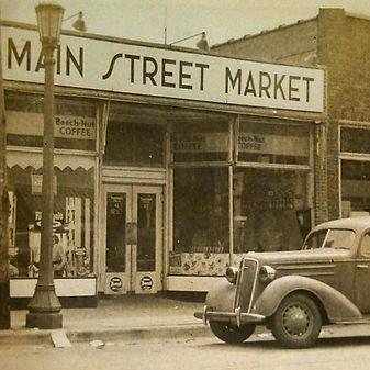 MainStreetMarket-square.jpg