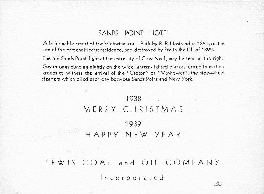 SandsPointHotel_1938_xmascard-b.jpg