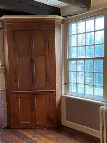 19 Cabinet Dining Room.jpg