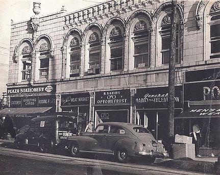 Katims c 1940.jpg
