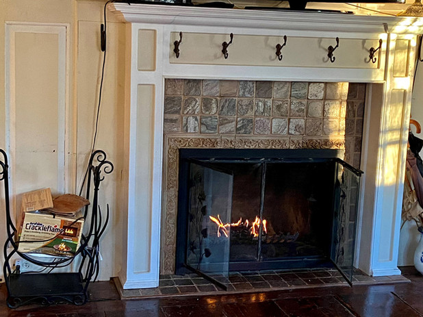 18 Fireplace.jpg