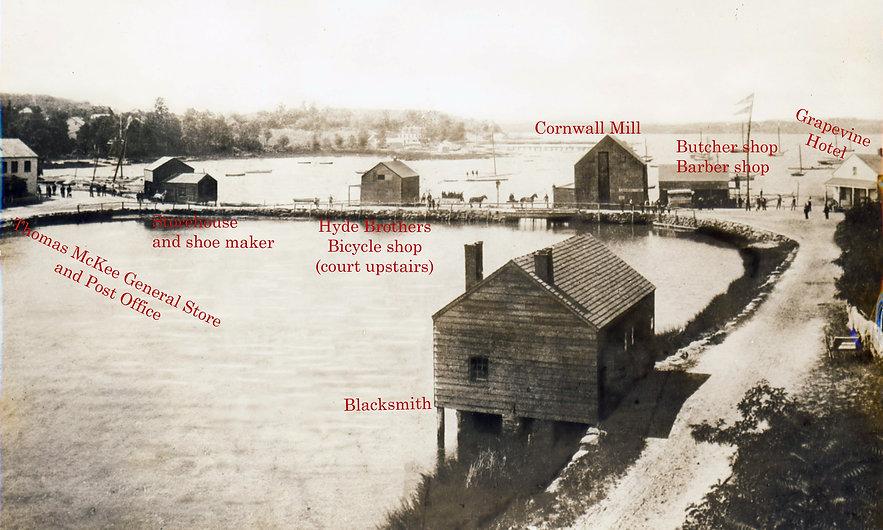 1881 Mill Pond-captioned.jpg