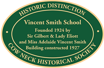 Vincent Smith School5.png