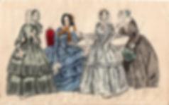 Godey's 1844 illustration.jpg
