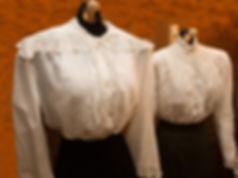 costumes-123b.jpg