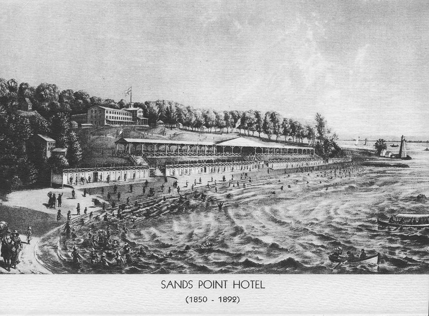 SandsPointHotel_1938_xmascard-a.jpg