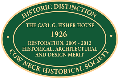 Carl Fisher house.png