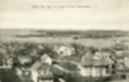 BirdsEyeView MainStSchool 1910-05.jpg
