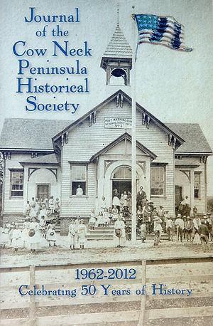 1962-2012 CNPHS Journal cvr.jpg