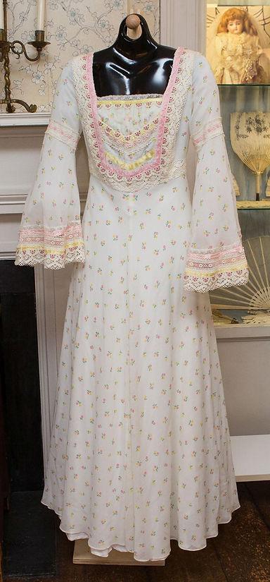 1974 dress.jpg