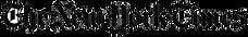 new-york-times-logo-2_med.png
