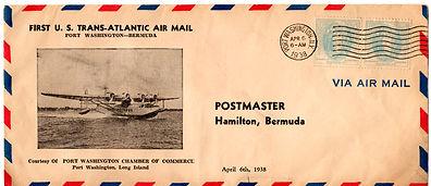 Bermuda-PW-airmail_CNPHS.jpg