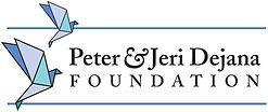 Dejana Foundation Master Logo.jpeg