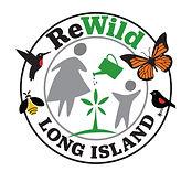 ReWild_Logo.jpg